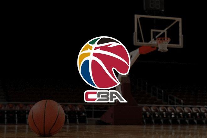 CBA新赛季或为国家队让路 第一阶段时间仅20多天
