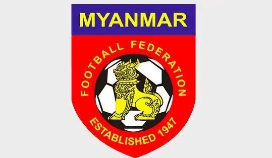 缅甸国足人员日本酒店去世 未核酸检测被发现已身亡