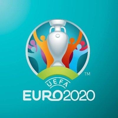欧洲杯预测:足球回家不迷路,三狮捧杯喝到吐
