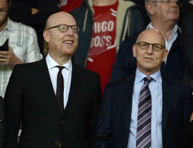 曼联老板拒绝与球迷对话惹众怒!俱乐部增加3倍安保