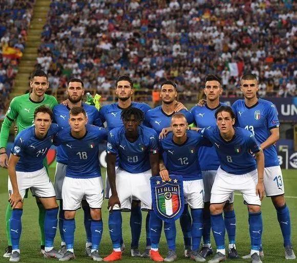 欧洲杯直播:意大利vs亚美尼亚 意大利能否主场大胜