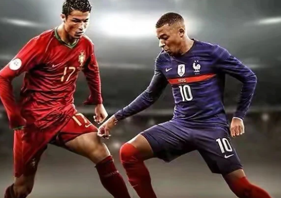 欧国联免费高清直播:葡萄牙vs法国视频直播地址