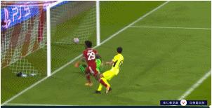 欧冠小组赛战报:拜仁4-0马竞(附全场录像)