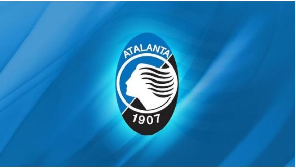 亚太特兰大2020-2021赛季意甲赛程:亚特兰大首轮赛程将推迟