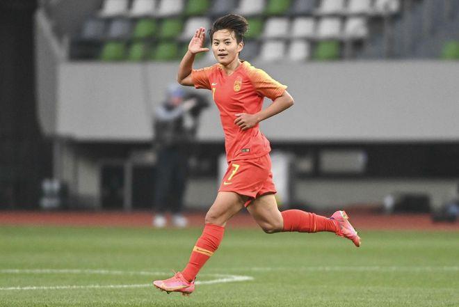 FIFA女足排名:中国女足世界第15亚洲第4 下降1位
