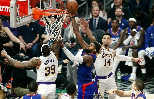 竞彩篮球分析推荐:NBA快船vs勇士免费视频虎牙直播鲨鱼直播间在线观看网球前瞻
