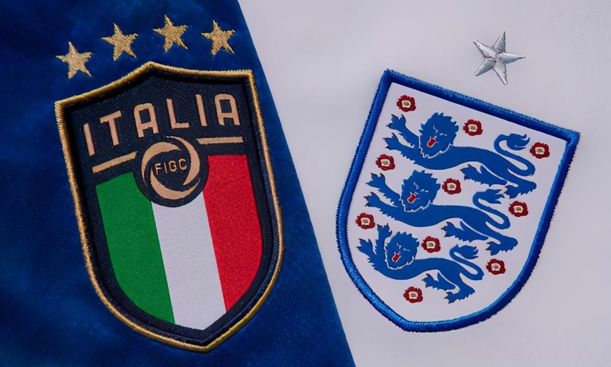 欧冠+欧洲杯双冠!切尔西五虎谁将加冕
