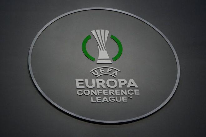 欧会杯抽签:热刺雷恩维特斯同组 罗马远征北欧