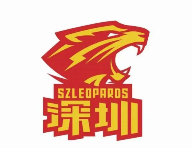 深圳男篮完成19名球员注册 4名新人升至一队