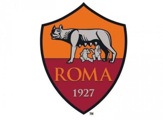 罗马2020-2021赛季赛程:赛程坎坷,开赛遇强敌