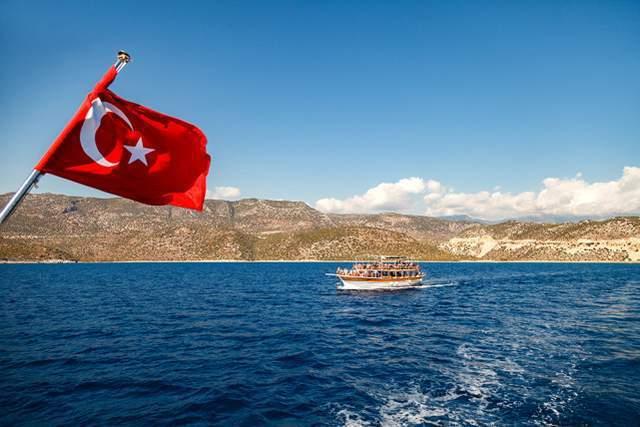 疫情火灾双重打击 斯诺克土耳其大师赛改期至2022年