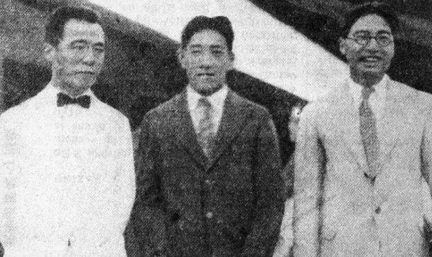 谢震业无缘决赛仍创历史 超两前辈坐实中国第一人