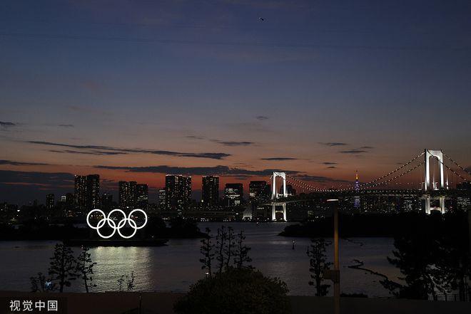 捷克乒乓球手新冠阳性无缘奥运 已有4人在日感染
