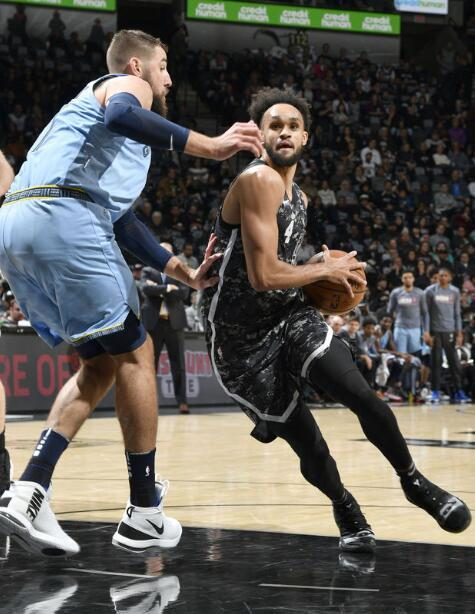 NBA马刺vs森林狼直播,马刺能否一改颓势?