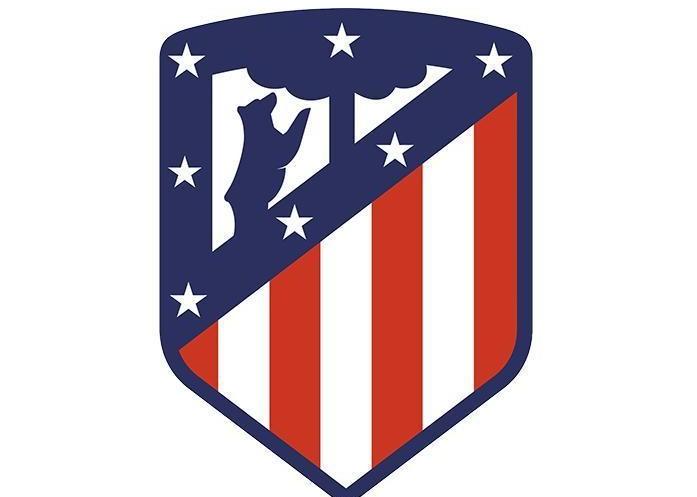 马竞2020-2021赛季赛程时间表:12月迎马德里德比