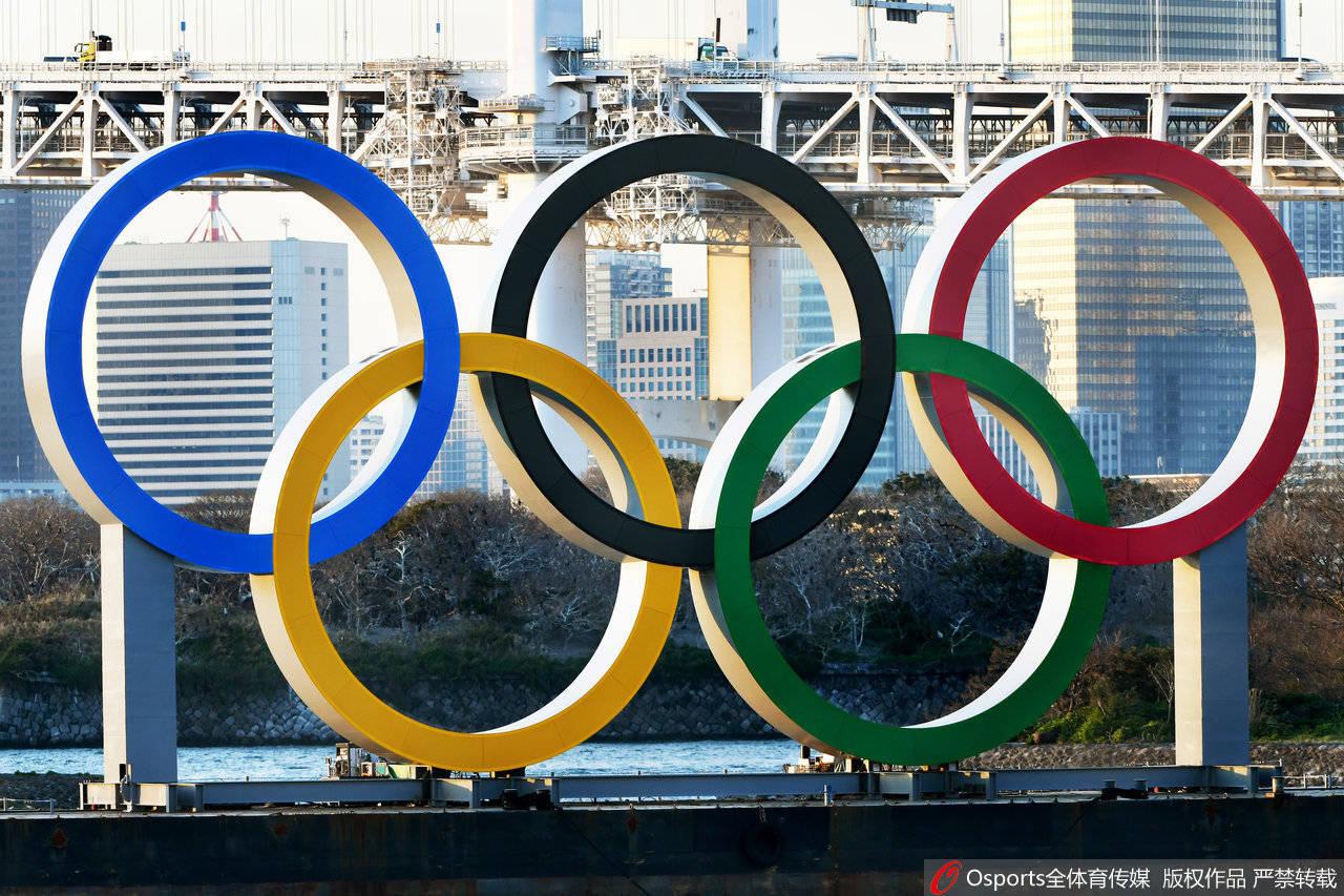"""史无前例的奥运""""空场"""" 将影响运动员水平发挥?"""