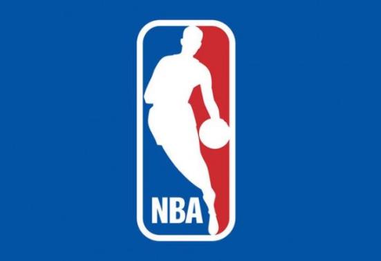 2020-2021赛季NBA季前赛赛程时间表一览