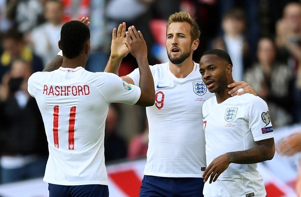 欧洲杯1/4决赛:乌克兰vs英格兰视频直播