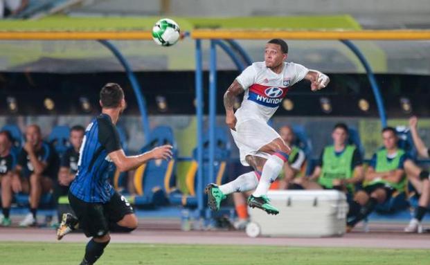 法甲联赛直播:第三轮赛程波尔多vs里昂视频直播
