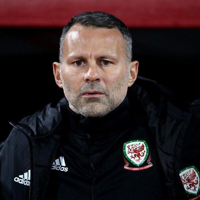 吉格斯因家暴案被正式起诉!不会率威尔士打欧洲杯