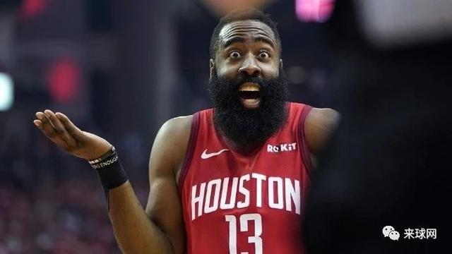 竞彩篮球分析推荐:NBA火箭vs黄蜂免费直播前瞻