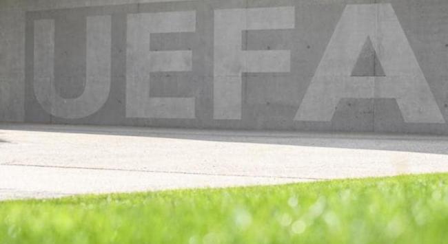 欧足联炮轰FIFA:世界杯两年一届会让弱队更难参与